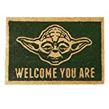 Star Wars Welcome You Are Unisex...